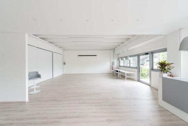 Fotograffia - Studio 1