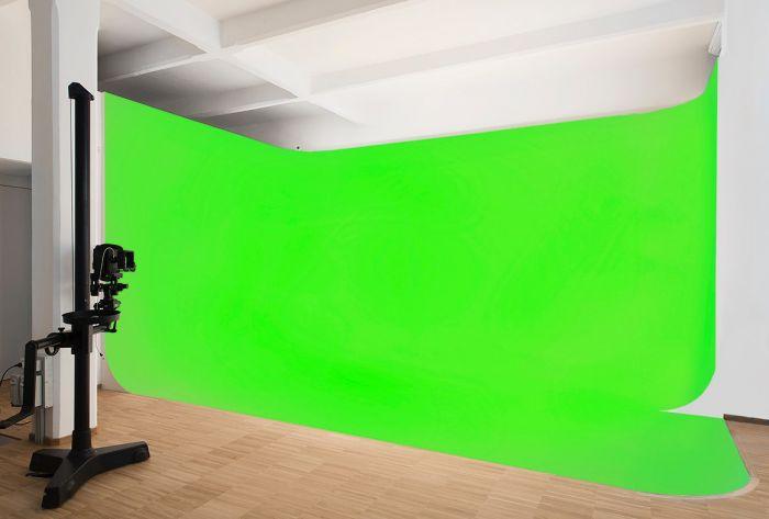 M3studio produzioni fotografiche - Studio 1