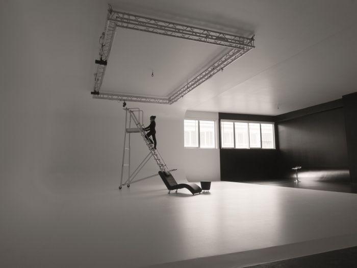 Maxy Studio - Studio 1