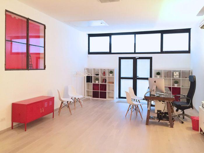 MAP Studio -