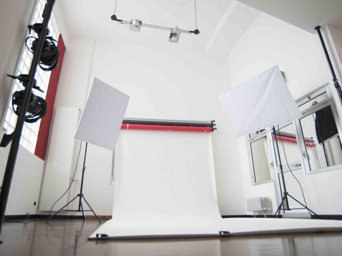 Polesso Studio -
