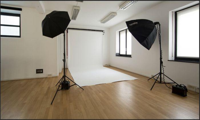 Studio Moscova 40 -