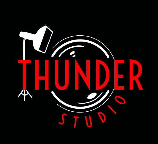 THUNDER Studio -