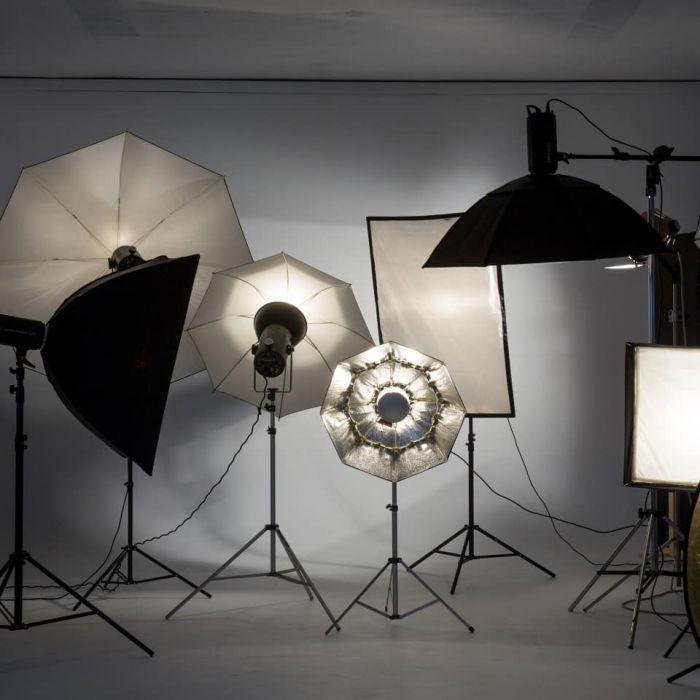Starrywaystudio Rental & Production service - Starrywaystudio