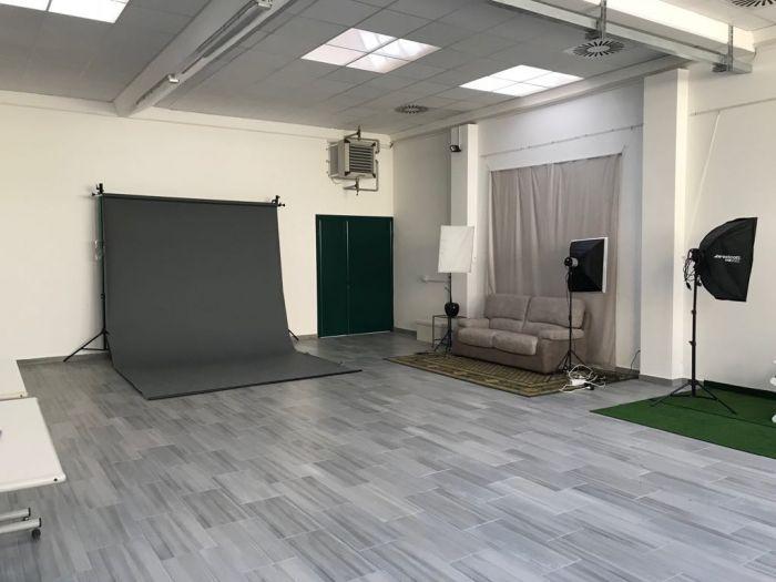 Studio G40 -