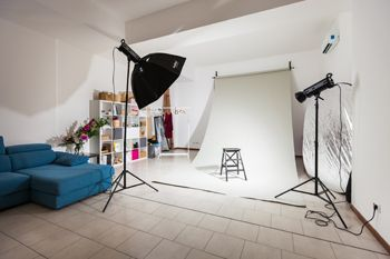 Photo Studio MILAN - Photo Studio MILAN