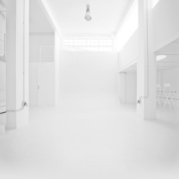 Boogie Studio - Studio
