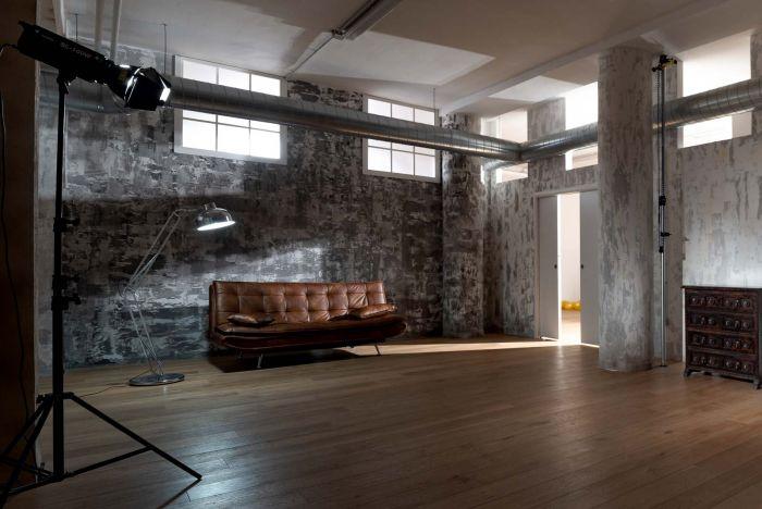 TREND Studio -