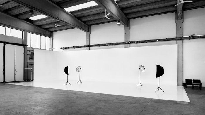 Whippel Studio - Whippel Studio