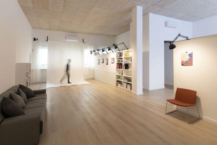 Cumini Studio -