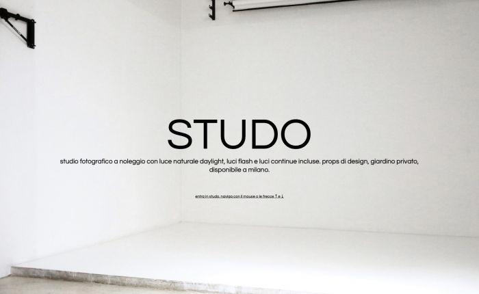 Studo -