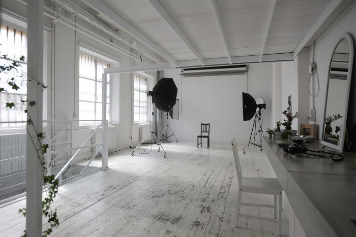 Atelier Fantasia - Atelier Fantasia