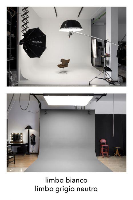 Studio Bravi Fotografia -