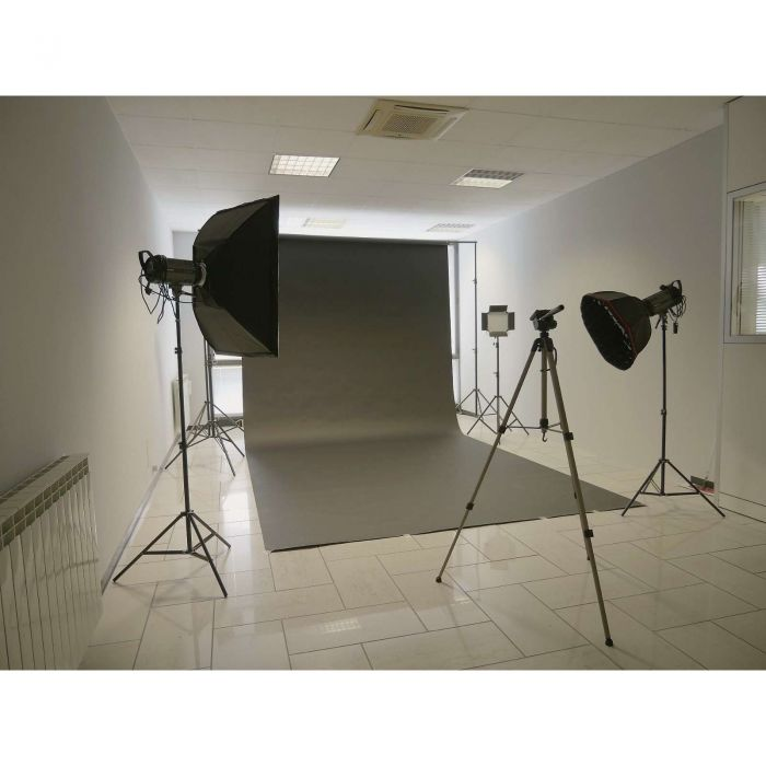 M2 Studio -