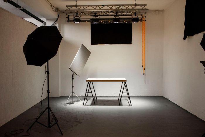 CMB visual studio - CMB visual studio