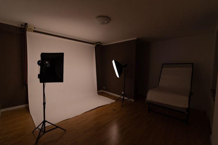 NTHN Studios -