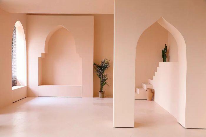 Multiset Studio Bicocca -