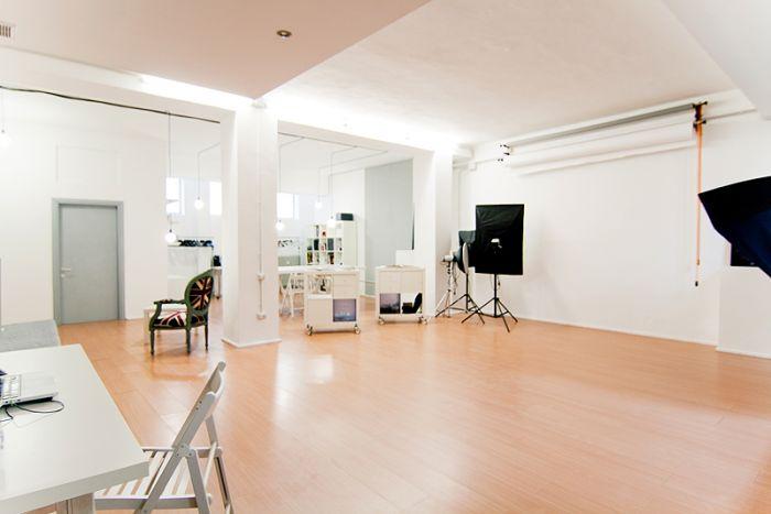 Bazzini17 StudioFotograficoMilano.Net - Studio
