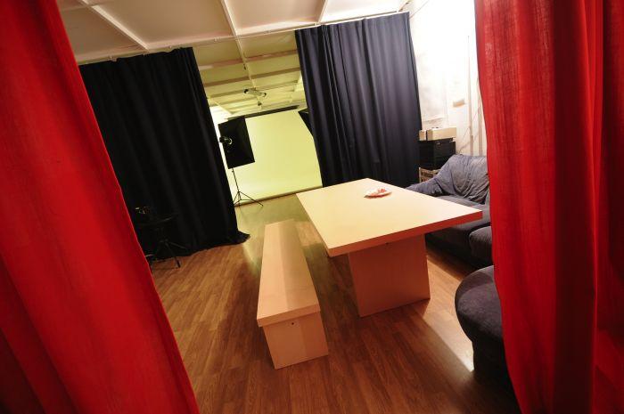 MyKona - Studio 1