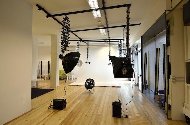 Studio Studio Fotografico Firenze
