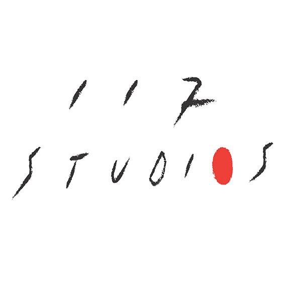 117 Studios - Logo