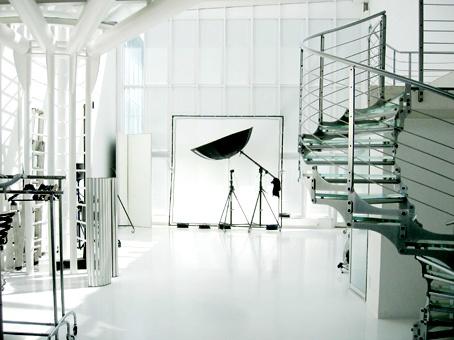 Studio Forcato - Studio Forcato 1