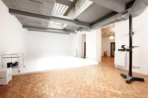 G2 Studio - Studio 1