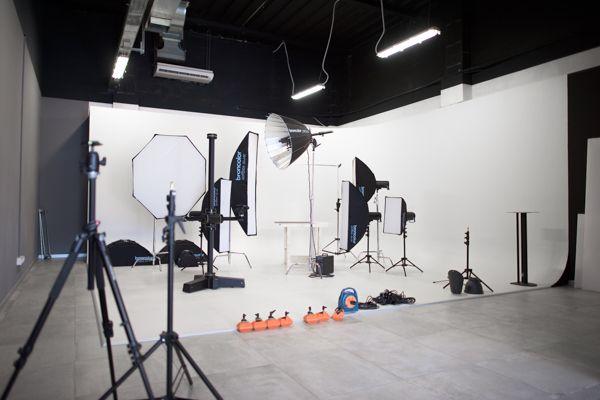 JSTUDIO - Studio