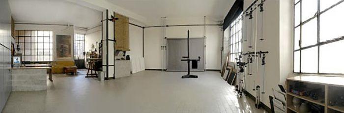 Klikstudio - Studio