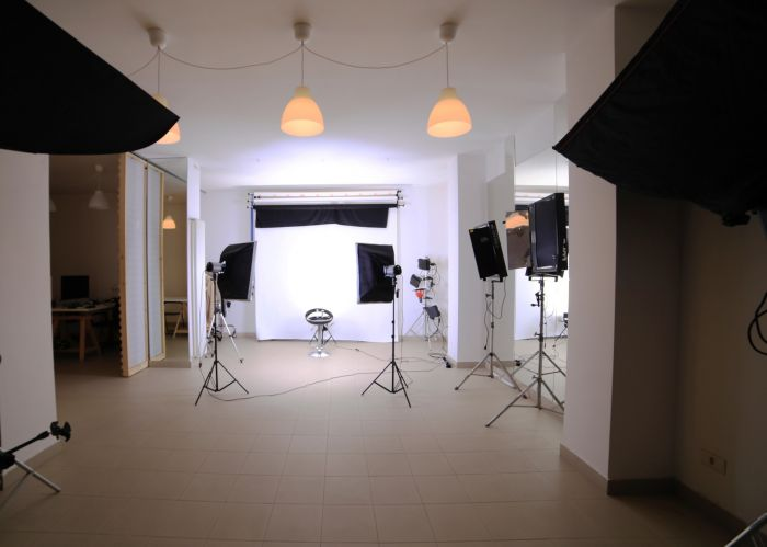 Fotoegrafica.it - Studio 1