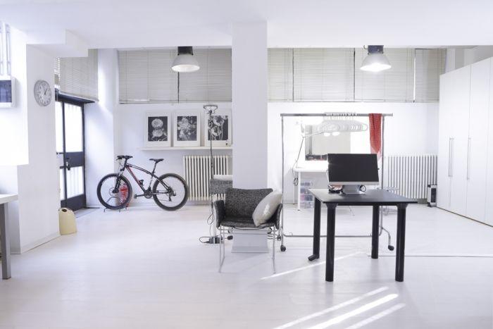 Compagnia Fotografica - Studio 1