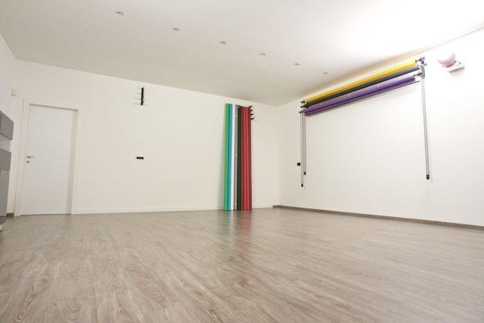PROREC Studio - Studio 1