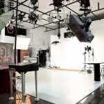 Studio Boni - Studio 10