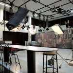 Studio Boni - Studio 11