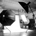 Studio fotografico Gabriele Corni - Scheda