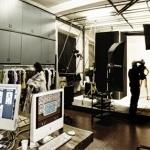Studio fotografico Aleph - Scheda