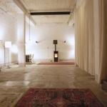 Studio fotografico Damo Art - Scheda