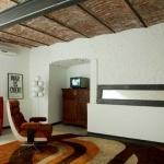 Spazio6 - Location 2
