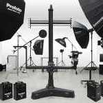 Studio fotografico ORLANDI STUDIO - Scheda