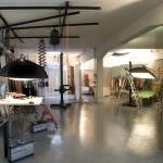 Studio fotografico Foto Studio R - Scheda