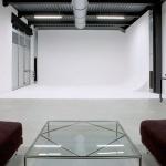 Studio fotografico Diggy Studios - Scheda