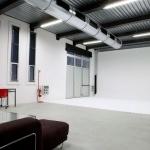 Diggy Studios - Studio 2
