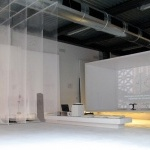 Diggy Studios - Studio 3
