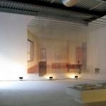 Diggy Studios - Studio 4