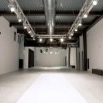 Diggy Studios - Catwalk 1