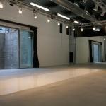 Diggy Studios - Catwalk 2