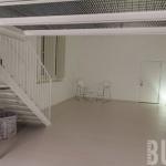 Studio fotografico Officine Bulb - Scheda