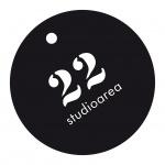 Studio fotografico Studioarea22 - Scheda