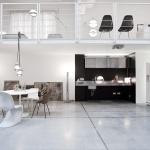 Studioarea22 - Studio 3