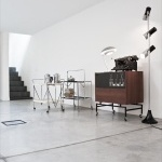 Studioarea22 - Studio 7